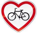 JoyBike-inchirieri de biciclete Turda