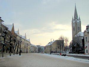 cazare-turda-iarna-craciun