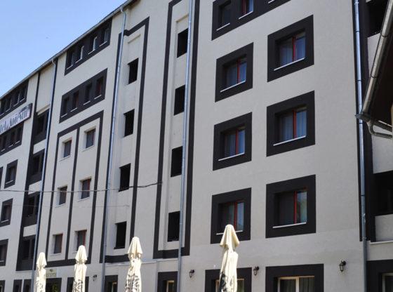 hotel-ariesul