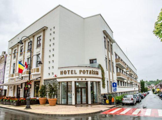 hotel-turda-potaissa