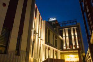 hotel-salis