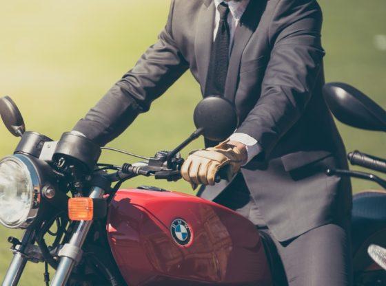 inchirieri motociclete turda