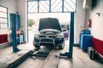 Atelier Auto Jurca