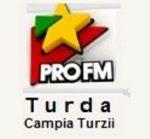 Pro FM Turda Campia Turzii